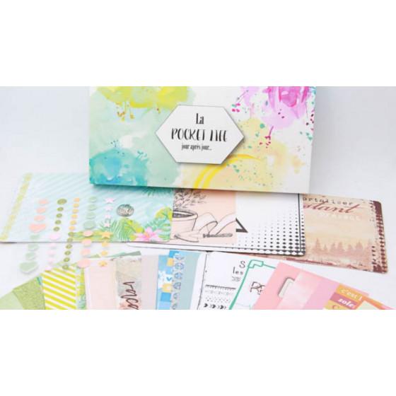 Box Pocket Life 02